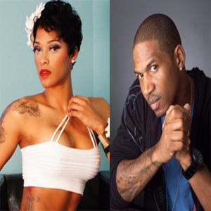Joseline-Love-and-Hip-Hop-Atlanta-1 Love And Hip Hop Joseline