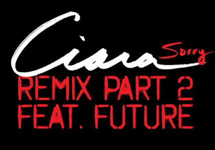 ciara-slide-new