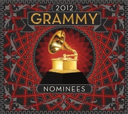 2012-grammy-nominees