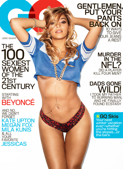 2_13 Beyonce cover-hi