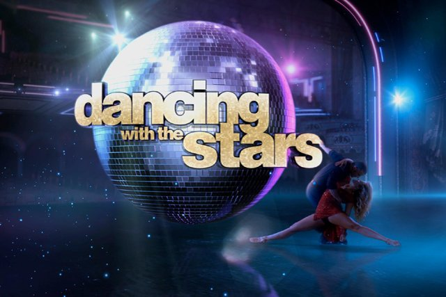 Dancing-With-The-Stars-2012