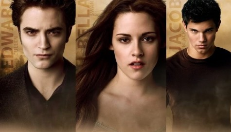Edward-Bella-Jacob