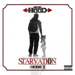 NEW MUSIC: ACE HOOD – 'STARVATION 2' [MIXTAPE]