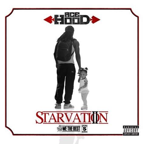 ace-hood-starv