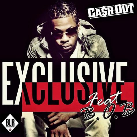 cash-out-bob-exclusive