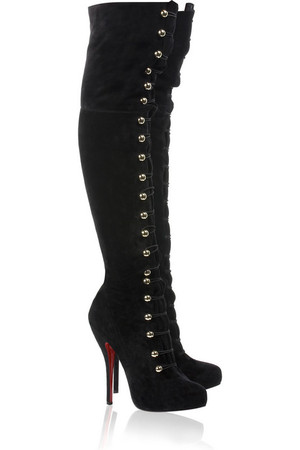 christian-louboutin-supra-fifre-120-thigh-high-boots-