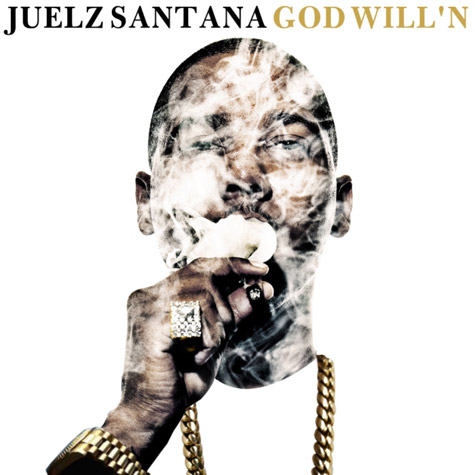 juelz-santana-god-willn
