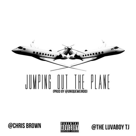 jumping-out-the-plane