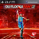 NEW MUSIC: WAKA FLOCKA FLAME – 'DUFLOCKA RANT 2′ [MIXTAPE]