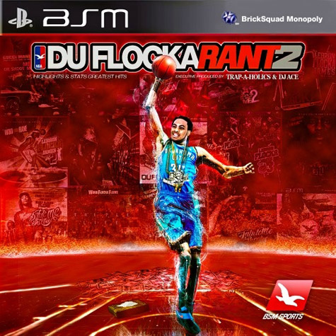 duflocka-rant-2