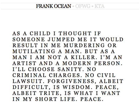 frank-forgives