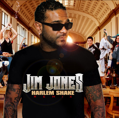 jim-jones-harlem-shake