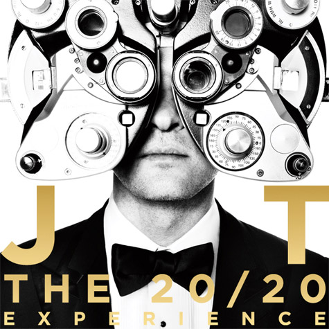 jt-20-20-experience