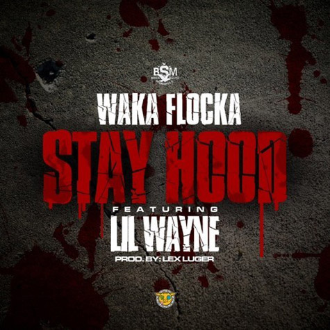 waka-wayne-stay-hood