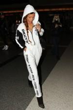 Rihannas-DKNY-Jumpsuit