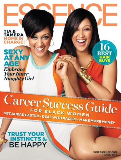 Tia-and-Tamera-Mowry-for-Essence-April-2013