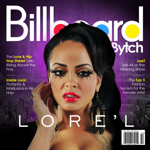 Lorel_Billboard_Bytch-front-large