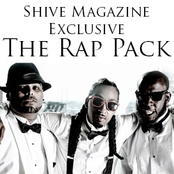 Rap_Pack_copy