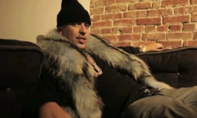 french-montana-drive-by-shooting1