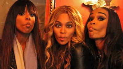 Beyonce-Kelly-Michelle-620x350