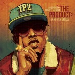 NEW MUSIC: AUGUST ALSINA – 'THE PRODUCT 2' [MIXTAPE]