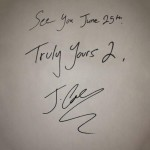"New Mixtape: J. Cole ""Truly Yours 2″"