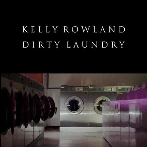 kelly-dirty-laundry