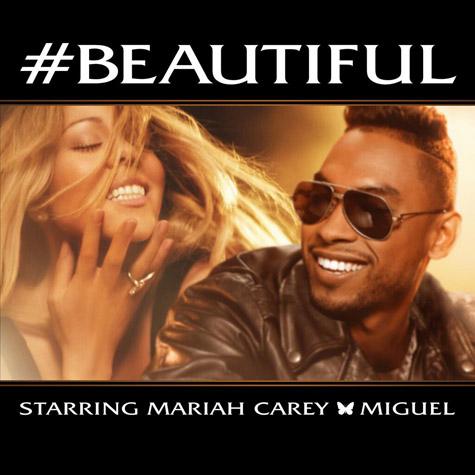mariah-miguel-beautiful