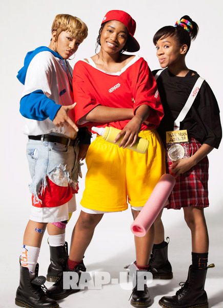 tlc-biopic-cast