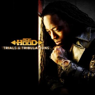 ace-hood-trials