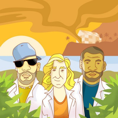asher-roth-greenhouse-2