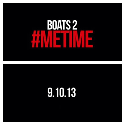 boats-2-me-time