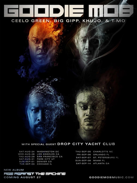 goodie-mob-tour