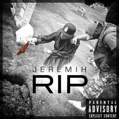 jeremih-rip-remix