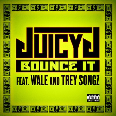 juicy-j-bounce-it