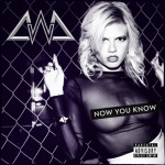 NEW MUSIC: CHANEL WEST COAST – 'NOW YOU KNOW' [MIXTAPE]