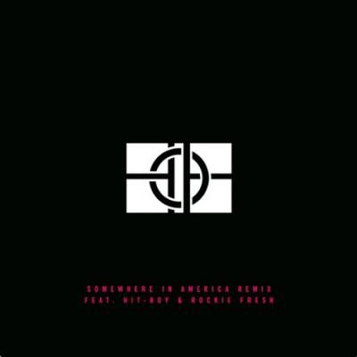 hit-boy-somewhere-remix