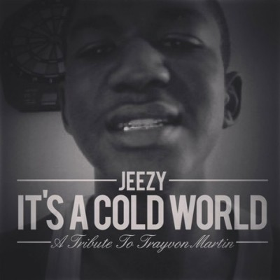 jeezy-cold-world