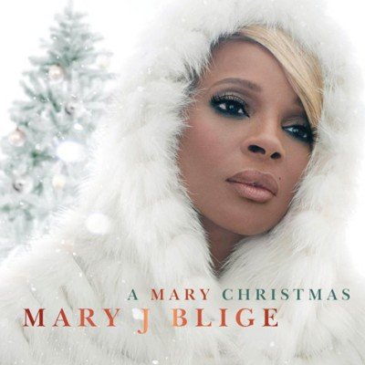 mjb-a-mary-christmas-shive