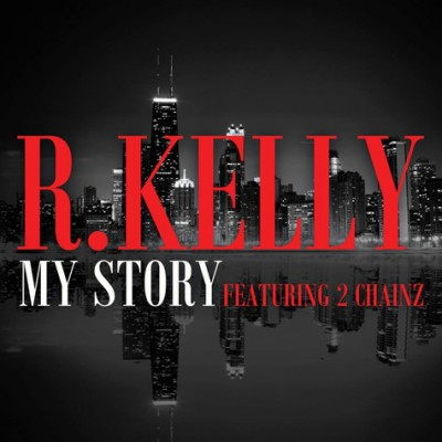 r-kelly-my-story-shive