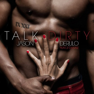 talk-dirty