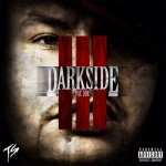 FAT JOE SAYS GOOD-BYE BY DEBUTING NEW ALBUM 'DARKSIDE 3'