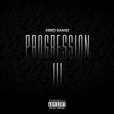 kirko-progression-3