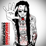 NEW MUSIC: LIL WAYNE – 'DEDICATION 5' [MIXTAPE]