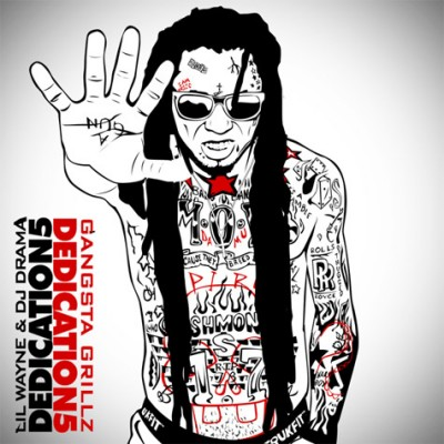 lil-wayne-dedication-5-cover