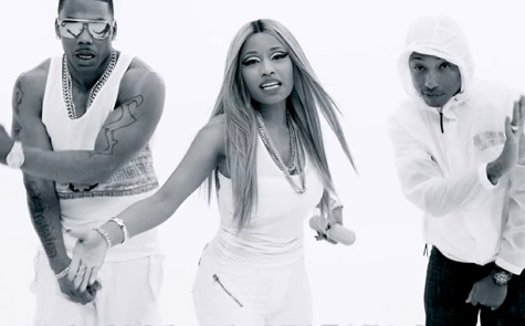 nelly-nicki-pharrell-shive