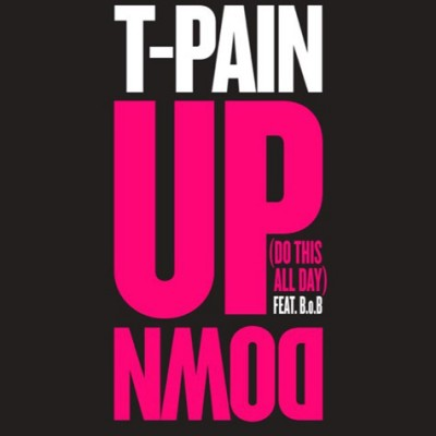 t-pain-up-down