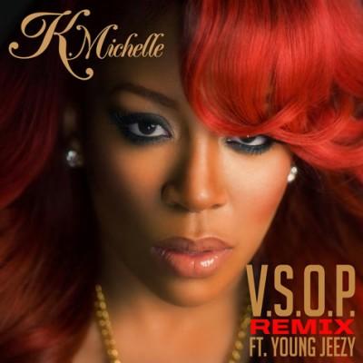 vsop-remix