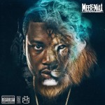 NEW MUSIC: MEEK MILL – 'DREAMCHASERS 3' [MIXTAPE]