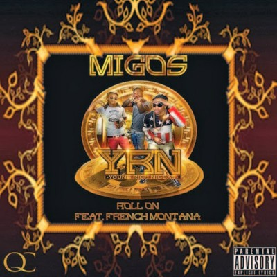 migos-roll-on